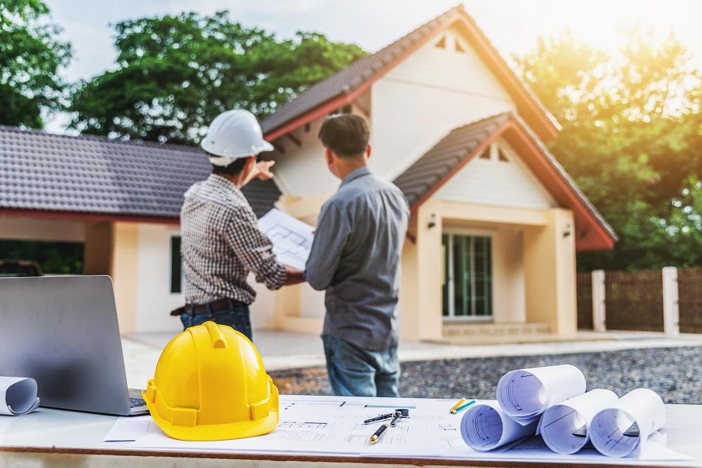 Firma budowlana Gniezno – Jakie usługi może wykonać?