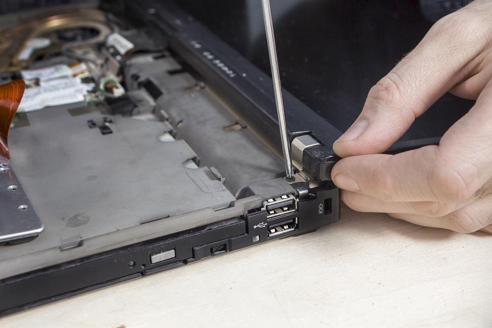 Serwis kserokopiarek Inowrocław – Dlaczego warto serwisować swoje urządzenia biurowe?