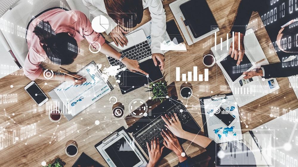 Marketing – Przyszłość dla każdej firmy