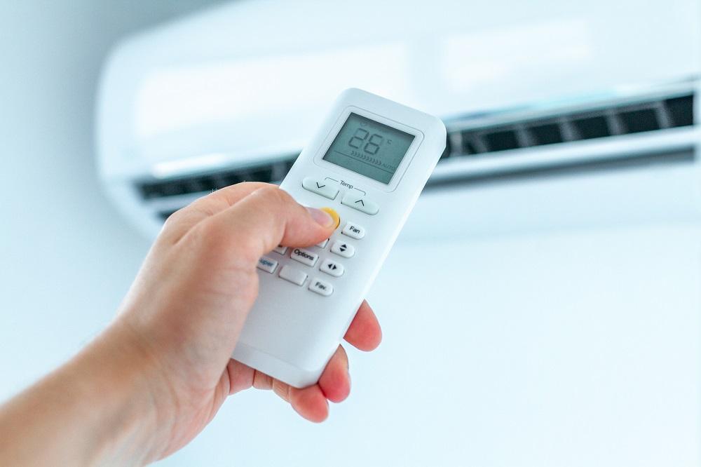 Automatyka Gniezno – instalacja klimatyzacji w Twoim domu